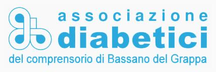 ass. diabetici bassano