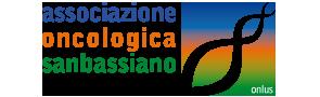 associazione oncologica san bassiano
