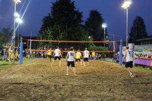 Torneo Win:Win: al via la terza settimana di sfide