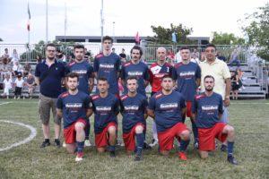"""Win:Win: Meneghetti e la """"mission possible"""" della solidarietà"""