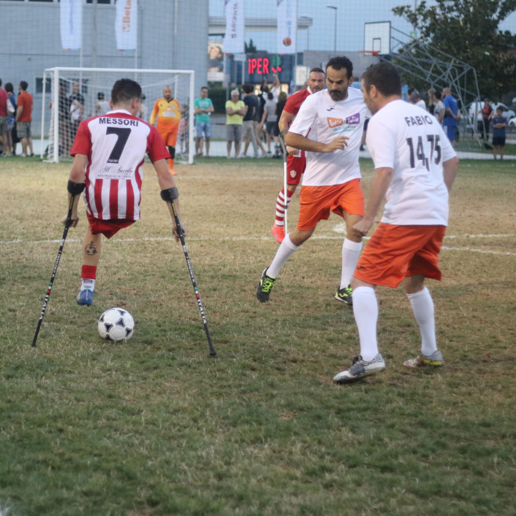 asd calcio vicenza amputati_gallery