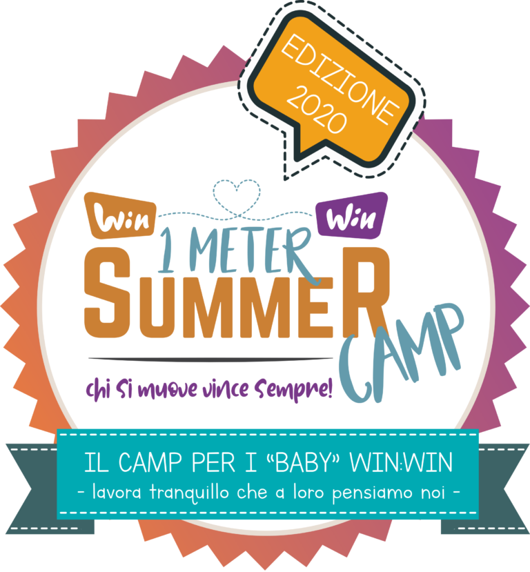 Logo_1Meter Summer Camp WinWIn